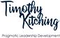 timothykitching.com